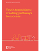 EdDevTrust_YouthTransitions_COVER_80x100px