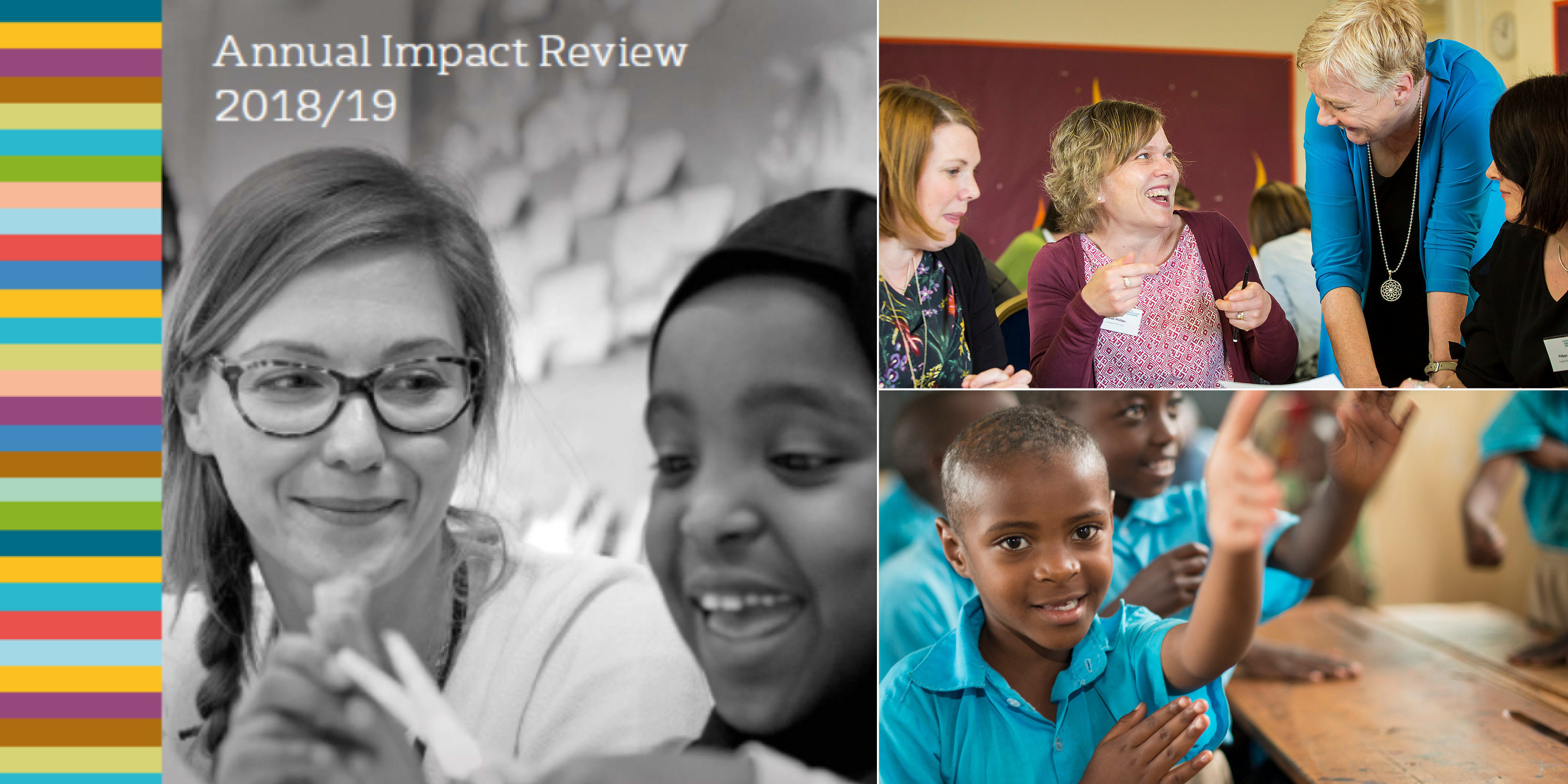 Annual-impact-review_carousel-image_1