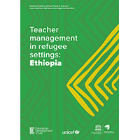 EdDevTrust_IIEP_ETHIOPIA_SEARCH_200x200
