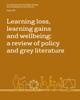 EdDevTrust_LearningLossLearningGains_PolicyAnalysis_-80x100
